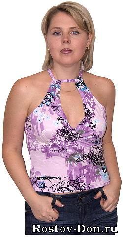Свадебное платье беатриче-кинодеталь рф - оборудование для