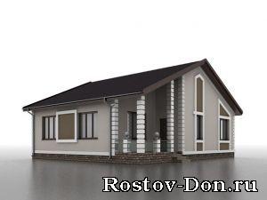 ростовская область азовский район знакомства